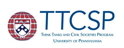 logo-ttcsp
