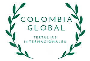 logo-colombia-global