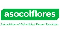 asocolflores-logo