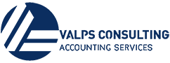 logo-valps