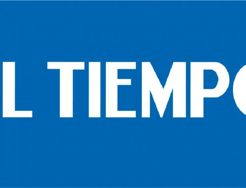 Empresarios: ¡pellízquense! – José Manuel Acevedo