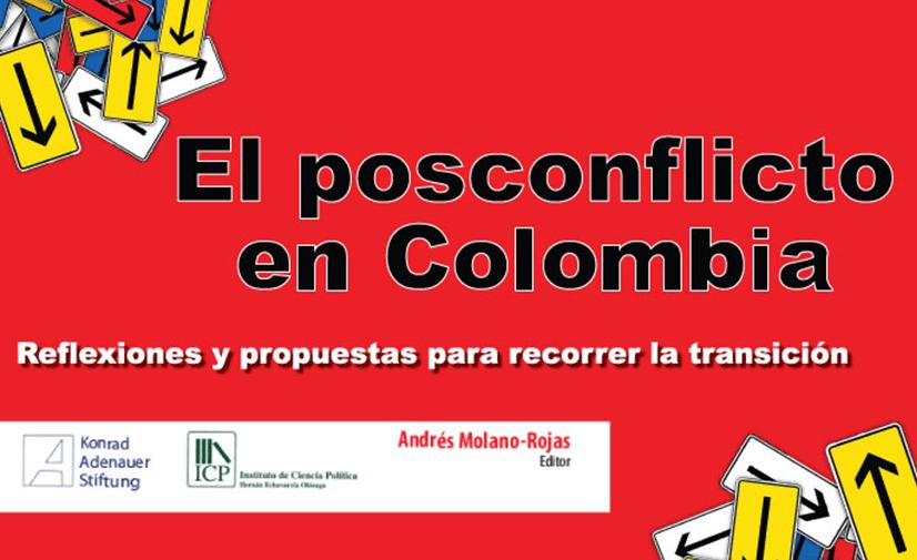 icp-colombia-postconflicto-investigacion