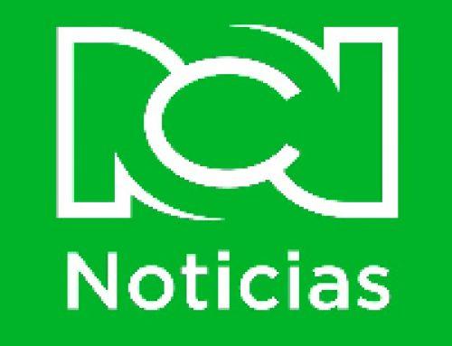 ¿Cree que UBER tiene buenas razones para demandar al Estado colombiano? – Noticias RCN