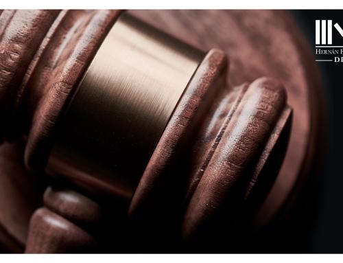 Una desacertada demanda contra el Estatuto Tributario